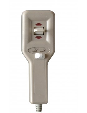 Télécommande pour Fauteuil Releveur LC107 - PRIDE