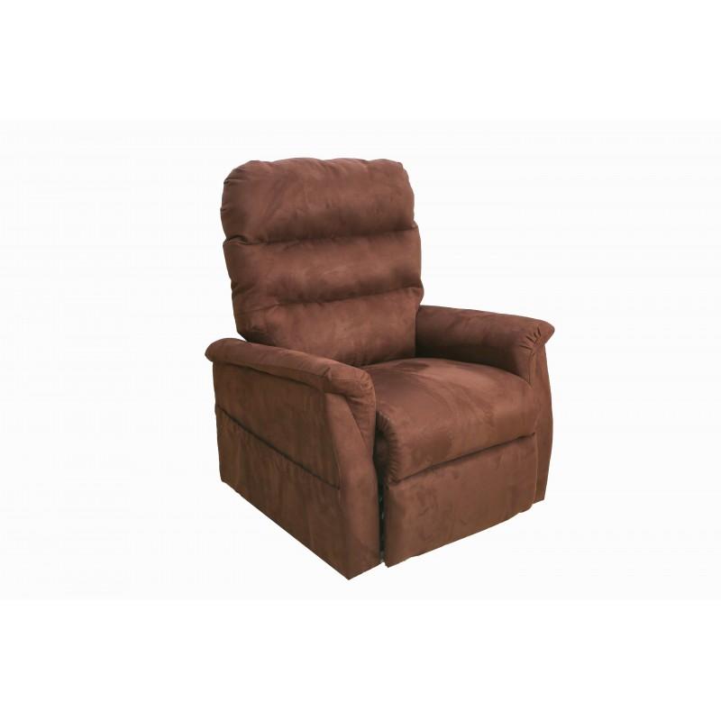fauteuil releveur classic 2 moteurs styl 39 care sudistribution. Black Bedroom Furniture Sets. Home Design Ideas