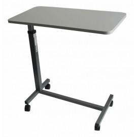 Table de lit Inclinable LIFTIS Dupont