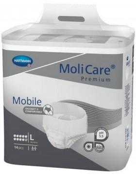 Molicare Mobile 10 Gouttes