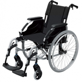 Action 2NG Inclinable Invacare