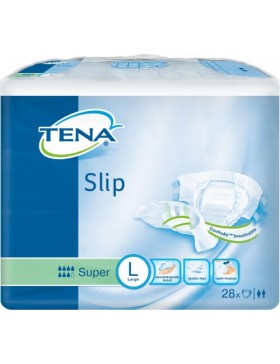Slip Super