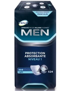 MEN 1