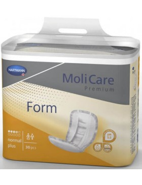 Moliform Premium Normal