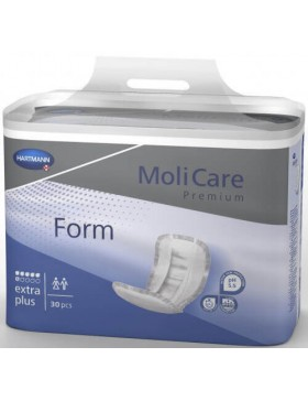 Molifrom Premium Extra