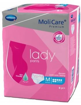 Molicare Lady Pants 7 Gouttes