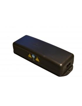 Transformateur pour Fauteuil Releveur LC101 & LC107 - PRIDE